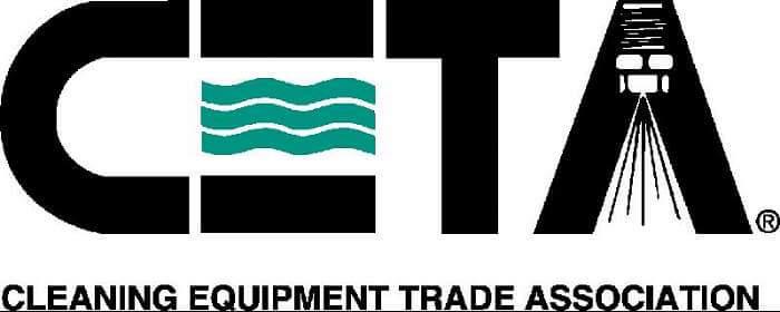 CETA - Logo