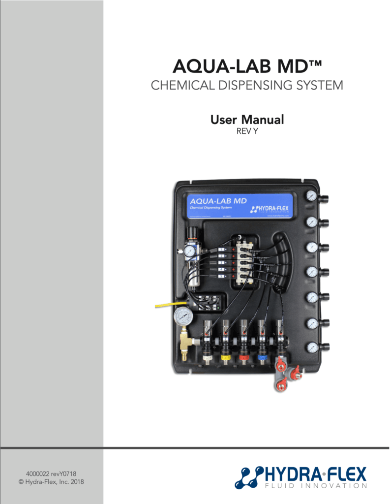 4000022_AQUA-LAB_MD-UserManual