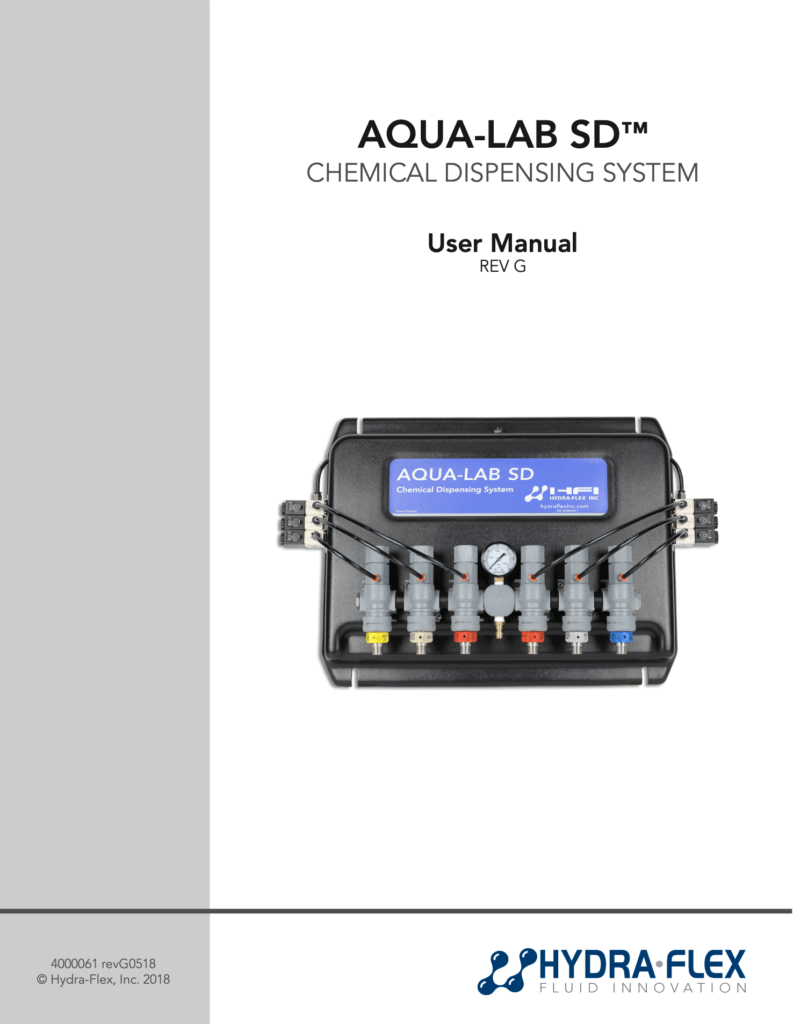 4000061_AQUA-LAB_SD-UserManual
