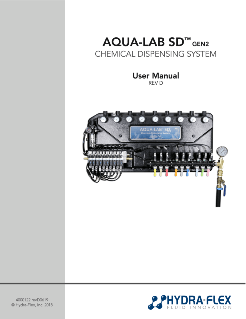 4000122_Aqua-Lab_SD_Gen2_Manual_RevD0619