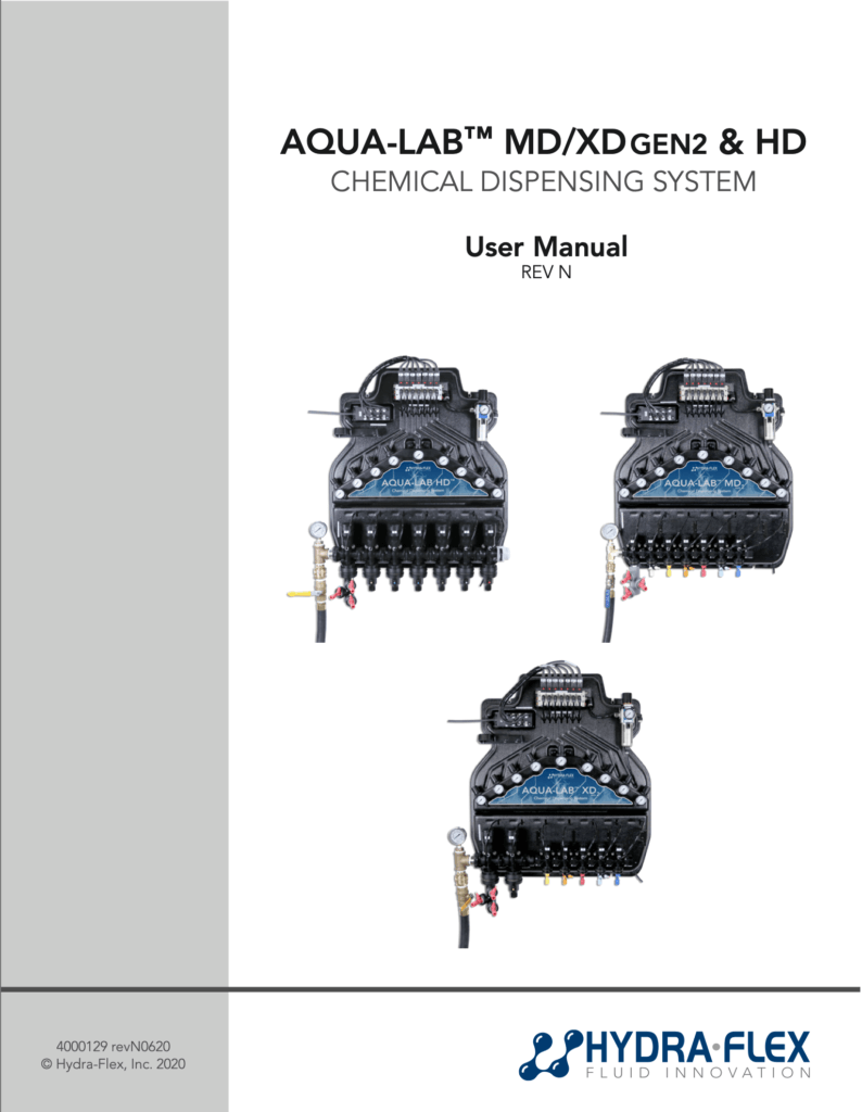 4000129_Aqua-Lab_MD-XD_Gen2-HD_Manual