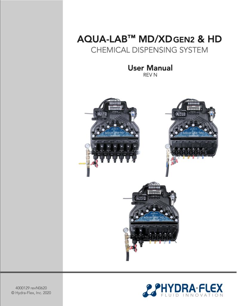 4000129_Aqua-Lab_MD-XD_Gen2-HD_Manual