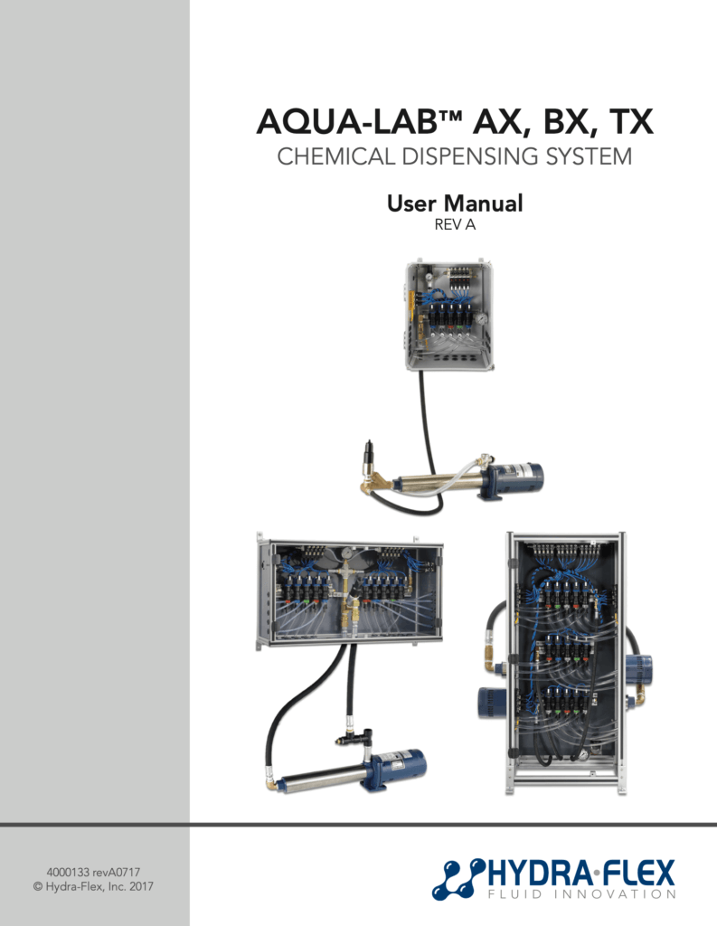 4000133_Aqua-Lab-AX-BX-TX_USERManual
