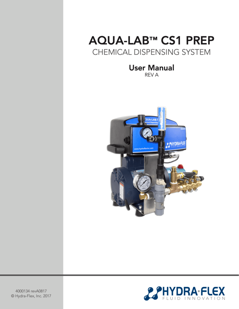 4000134_Aqua-Lab-CS1_USER-Manual