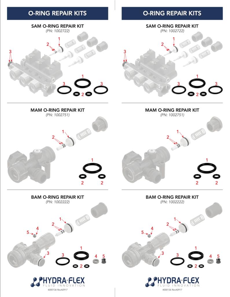4000136_SAM-MAM-BAM_O-ringRepairKitInstructions