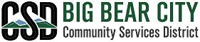 Big Bear City Community Services District - Logo