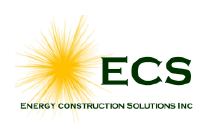ECS Bergstrom