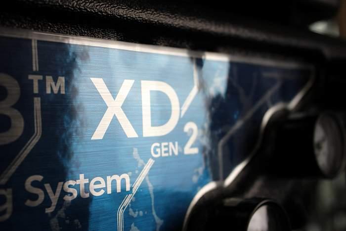 XD GEN2