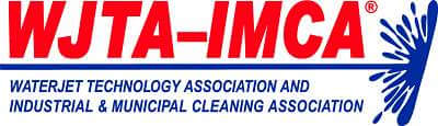 WJTA-IMCA - Logo