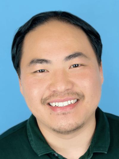 Pa Xiong - R&D Lab Tech