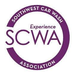 SCWA - Logo