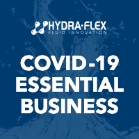 COVID-19 Essential Business