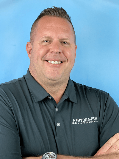 Todd Wood - Vehicle Care Account Manager