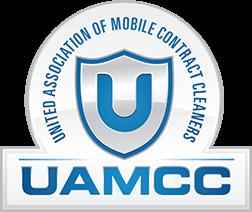 UAMCC - Logo