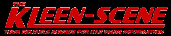 Kleen Scene Logo