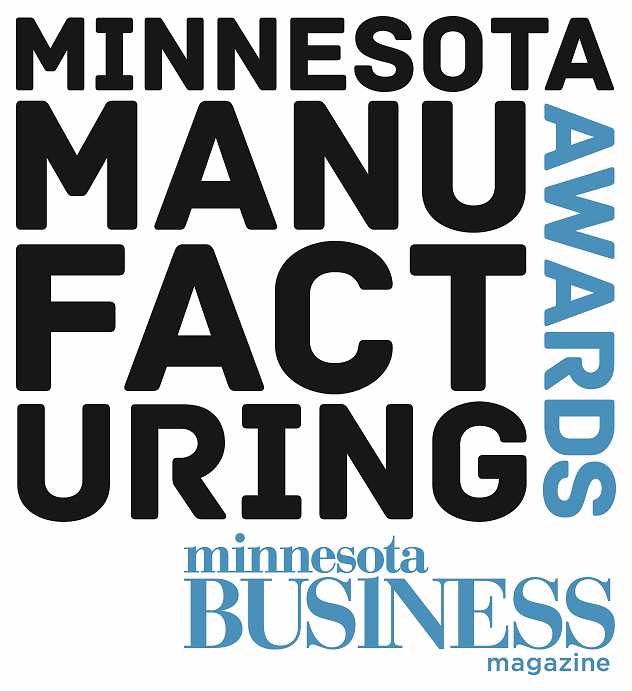 MI Manufacturing Awards