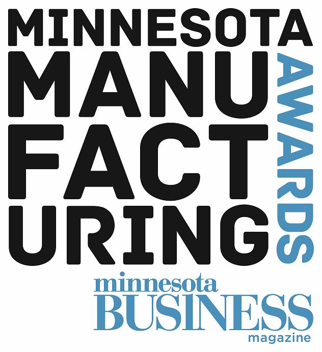 MI Manufacturing Awards