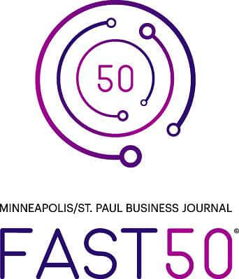 Fast 50