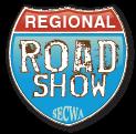 SECWA_Roadshow_badge