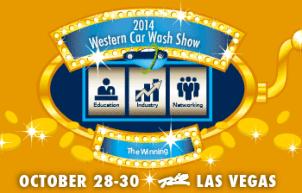 WCA_Expo_28-30_2014