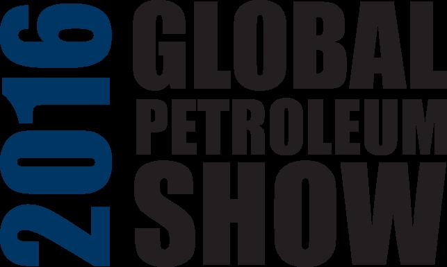 gps-2016