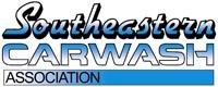secwa_logo_small